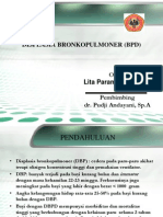 Slide Displasia Bronkopulmoner