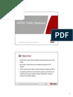 GPRS Traffic