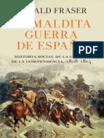 27306_La Maldita Guerra de Espana