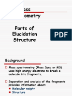 Mass Spec Lecture (2)
