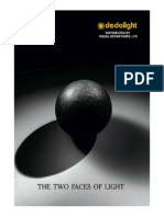 Dedolight-Produktbeschreibung.pdf