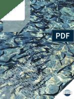 Micro Pore Brochure _fish