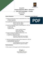 152017500-MC0081-Paper