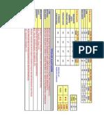 TABELA DE TOLERANCIA ISO.pdf