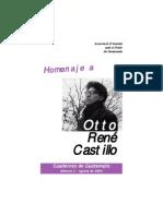 Otto Rene castillo.pdf