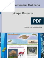 Asamblea 2012-2013.pdf