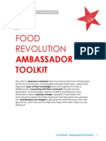 Ambassador Toolkit Sept2012