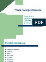 Oblikovanje-prezentacije-3