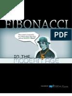 Bobokus Com Fibonacci eBook