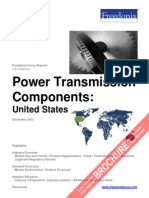 Power Transmission Components