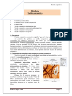 tecidoconjuntivo-110511131847-phpapp01