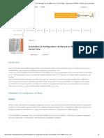 Installation et Configuration de Base d'un Windows Server 2008 Server Core _ Lolokai - Supervision, systèmes, réseaux, base de données..