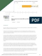 Mise en place d'un serveur DNS sous Windows Server 2008 ou 2008 R2 _ Lolokai - Supervision, systèmes, réseaux, base de données..