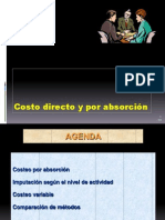 VcomparaciondirectosporabsorcionMASTERADO