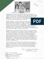 Escobedo Isaias Theo 1974 Mexico