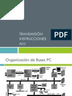 Arqui - Diapo1 2doCorte -2periodo 2012.pdf