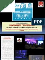 Seminario Imaginarios y Psicodrama (1)