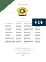 Status Psikiatrikus Kelompok c (Kirim Email Angkatan)