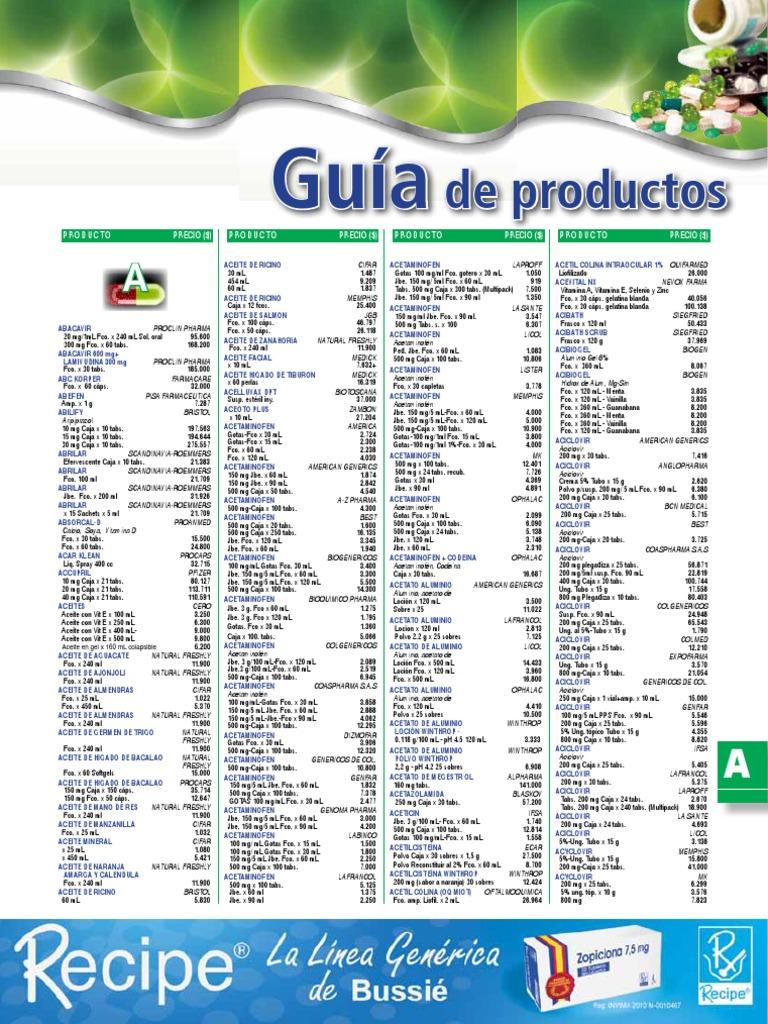 Precios colombia for Fotomurales chile precios