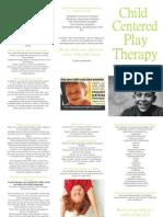 CCPT Brochure