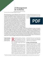 ARTRITIS REUMATOIDE AFP.pdf