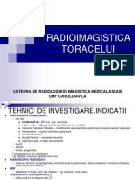 2.RADIOIMAGISTICA TORACELUI