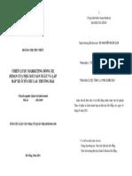 Marketing Oto Truong Hai.pdf