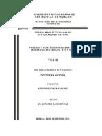 PRESIDIOYPOBLACIONINDIGENAENLANUEVAVIZCAYA+SIGLOSXVIIYXVIII_ArturoGuevara