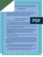 sistemas operativos docx22222