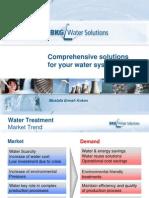 BKG_Water
