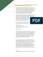 tubo fluorescente.pdf