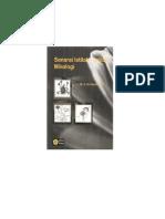 Buku Kamus Istilah Mikologi PDF Sept
