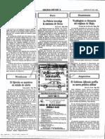 Diario ABC 30-11-1983