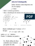 EstruturaCristalina.pdf
