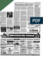 La Vanguardia 1983-11-29-página-11