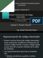 Expo Unidad 2 Temas 2.2 y 2.2.1_Joaquin_E_Rosales_Alarcon
