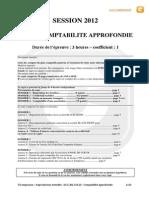 Sujet-DCG-Comptabilité-Approfondie-2012