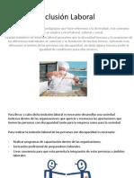 Psicologia inserccion e inclusion laboral.pptx