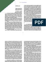 Freud, Sigmund - Mas Alla Del Principio Del Placer Caps 1 Al 6
