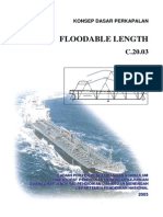 Floodable Length floodable_length