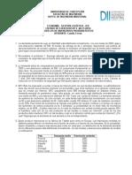 Glb Listado 4 Inventarios Probabilisticos 2013 2