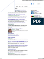Ppp - Google Search