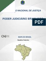 2011_05_16_22_45_53_Material do 4º Módulo Prof. Nicolau Lupianhes (2).ppt