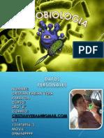 QUIMICA MICRO.pptx