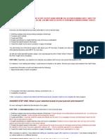 20time-informationalplanning1122