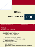 CursoDBA10g1_parte2