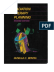 Radiation Therapy Planning_word