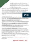 Email traffic between Marine generals, Brezler case (Part 2)