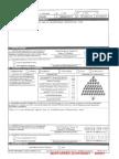 Email traffic between Marine generals, Brezler case (Part 3)