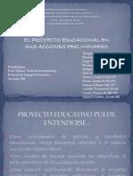 EXPO-FORMULACIÓN-G-3
